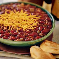 all american chili cooking light all american chili all american chili cooking light 6 floor