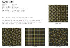 Byzance 770010 Rugs Designer Rugs From Carpet Sign Architonic