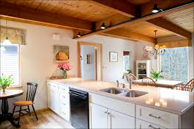 Oil Rubbed Bronze Cabinet Handles Kitchen Kitchen Cabinet Handles And Pulls Gold Knobs And Pulls