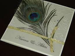peacock quinceanera invitations haskovo me