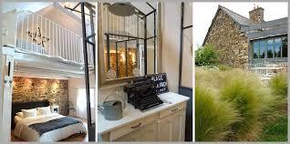 chambre d hote concarneau pas cher terrific chambre d hote bretagne vue mer décoratif 961560 chambre