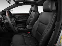 1996 Ford Taurus Interior Ford Taurus Repair Center Free Estimates U S News U0026 World Report
