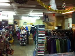 the salvation army u2013 salvos stores blog