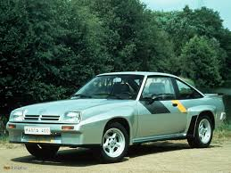 1970 opel cars opel manta related images start 50 weili automotive network