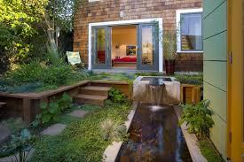 backyard architecture backyard architecture design decoration