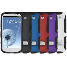 android cases seidio dilex with kickstand android cases