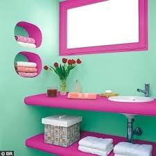 peinture blanche pour cuisine peinture blanche pour cuisine et salle de bain essys info