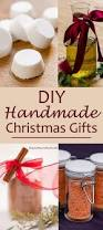 888 best images about gift ideas on pinterest diy christmas