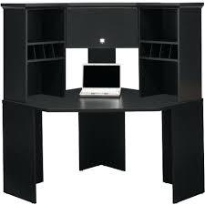 Sauder File Cabinets Desk Bush Stockport Corner Desk With Hutch File Cabinet Sauder