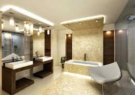 Bathroom Ceiling Ideas Light Bathroom Ceiling Lighting Ideas