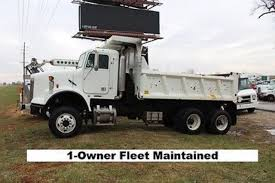 freightliner trucks in missouri for sale used trucks on