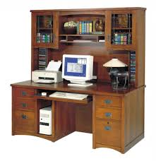 Inexpensive Conference Table Desk Reception Desk Conference Table Office Furniture Warehouse