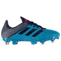 s rugby boots nz mens rugby boots at sportsdirect com