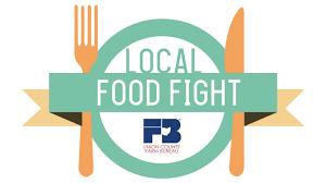 bureau union union county local food fight ohio farm bureau