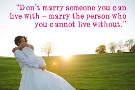 wedding quotes wedding sayings wedding picture quotes page 2