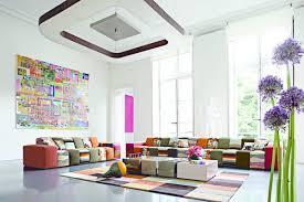 canap module la folie des grandeurs une approche de la décoration galerie