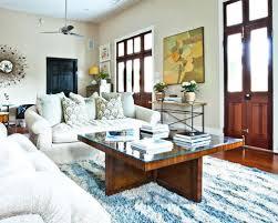 colonial home interior design colonial home decor houzz