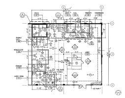 dr horton floor plans texas floor plans express home deco plans