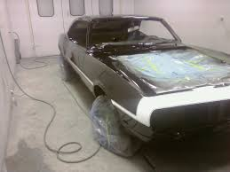 please help 1968 d90 stripe info needed camaro forums chevy