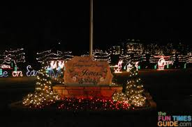 christmas lights franklin tn photos videos of george jones home for sale in franklin tn the