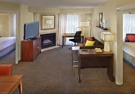Two Bedroom Suites Anaheim Residence Inn Anaheim Hills Yorba Linda Updated 2017 Prices