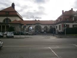 schnitzel republic november 2013
