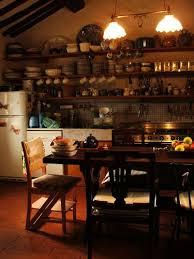 küche italienisch italienisch wohnen der italienische landhausstil