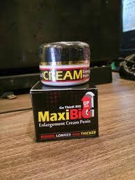 maxi big obat pembesar penis titan gel asli