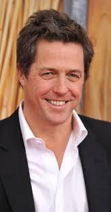 young male actor floppy hair 1980s hugh grant imdb