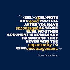 391 best the 391 best george gallup quotes images