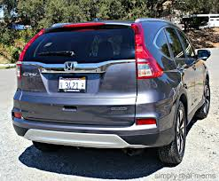 honda crv blue light 2015 honda cr v modern impressive family simply