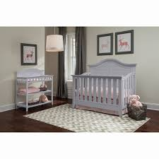 4 In 1 Convertible Crib by Amazon Com Thomasville Kids Southern Dunes Lifestyle 4 In 1