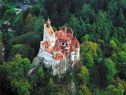 for sale in transylvania dracula u0027s castle