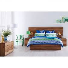 Domayne Bedroom Furniture 21 Best Hycraft Furniture Images On Pinterest Bedroom Bed
