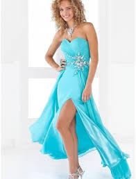 dress barn prom dresses prom dresses cheap