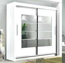 Sliding Mirror Closet Doors Ikea by Wardrobes Sliding Mirror Wardrobe Doors Nz Mirrored Wardrobes