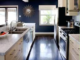 kitchen color ideas with light cabinets u2013 colorviewfinder co