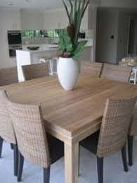 Modern Dining Room Table And Chairs by 12 Foot Dining Room Table Fits 12 To 14 People Comfortably It U0027s A