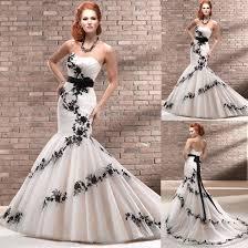 wedding dress trim corset wedding dress with black lace trim sang maestro