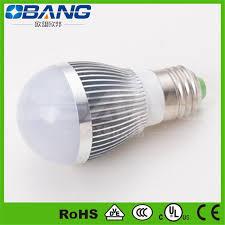 bug repellent light bulbs mosquito repellent bulb mosquito repellent bulb suppliers and