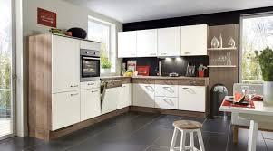 Homebase Kitchen Designer German Kitchen U0026 Kitchen Design News From Preston Kitchens