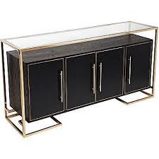 Sideboard Table Buffet Furniture Credenza Sideboard Zanui