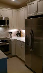 Kraftmaid Kitchen Cabinets Reviews Kitchen Make Your Kitchen Look Perfect With Kraftmaid Cabinets