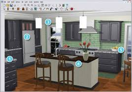 kitchen design tools free kitchen miraculous stimulating superb kitchen design software