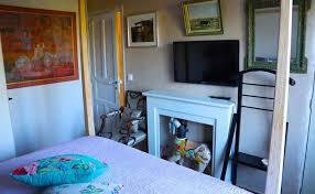 chambre hote lunel chambres d hôtes la villa du parc chambres d hôtes lunel viel