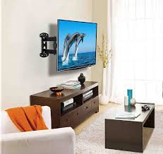furniture wall mounted flat screen tv cabinet bathroom mirror