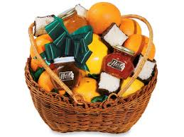Gourmet Fruit Baskets Citrus Com The Premier Citrus Authority Source