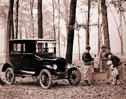 first car ever made by henry ford 1908 1927 ford model t hemmings motor news