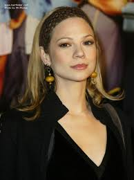 hair cut for high cheek bones tamara braun cheerleader hairstyle with flipping sides and