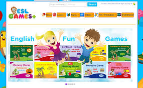 computer games for esl warm ups and closing activities mrs
